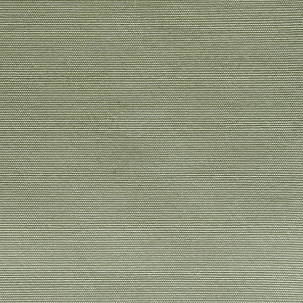 Fbp100 03 – Bombazine in Celadon