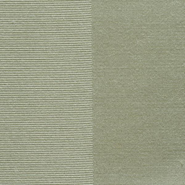 Fbs100 03 – Bombazine Stripe in Celadon