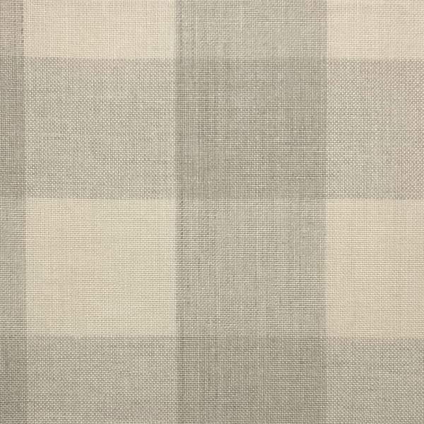 Fc3307 – Linen Check Large Clay