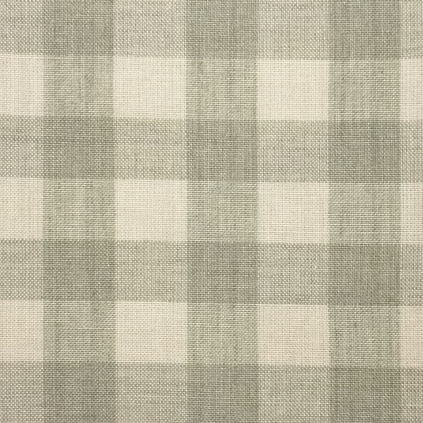Fc3508 – Linen Check Medium Cloud