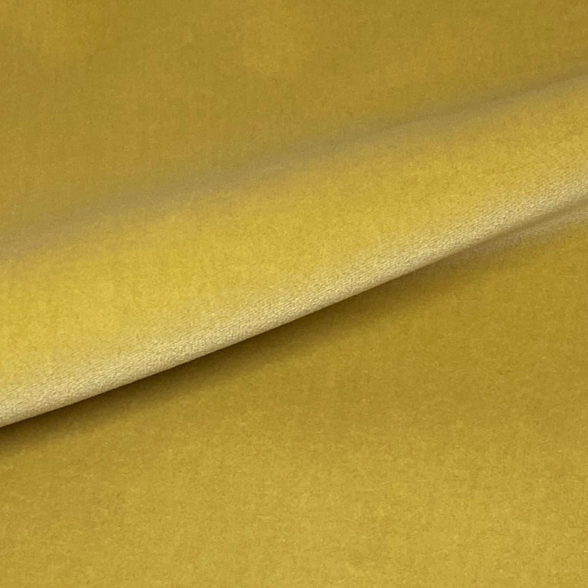 Fcv10001 Detail
