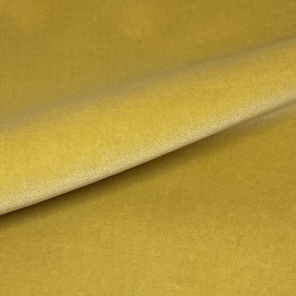 Fcv10001 Detail – Madama in oro