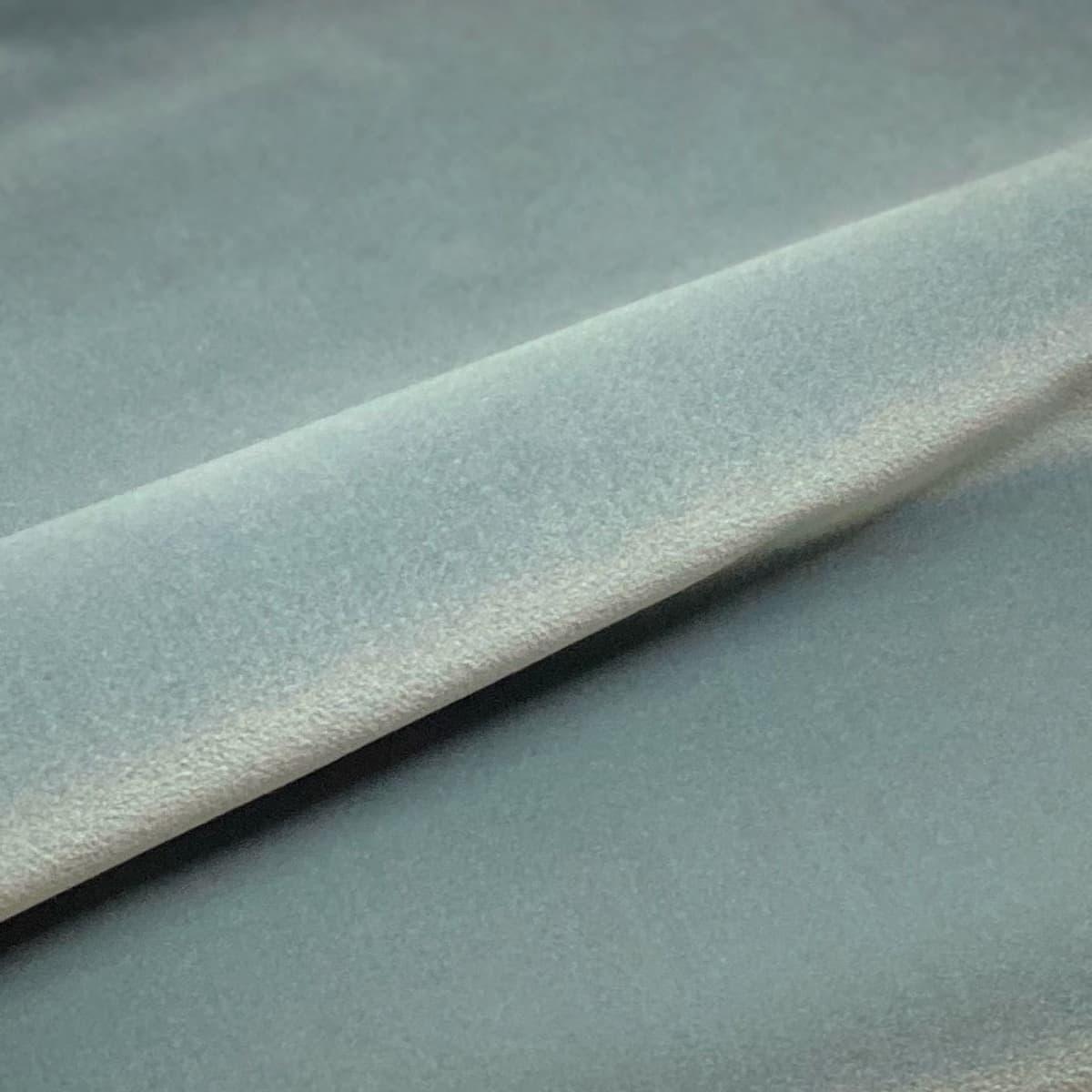 Fcv10008 Detail
