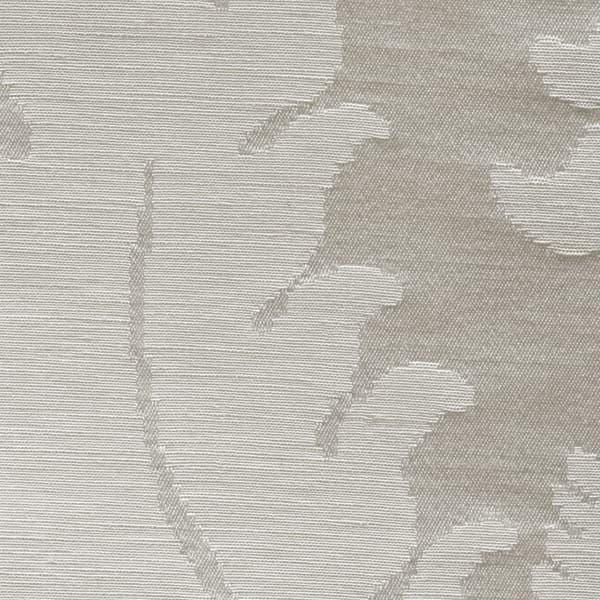 Fds100 01 – Damas De Louis in Blanc d'hiver