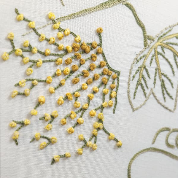 Fn014 B V4 – Currant leaf