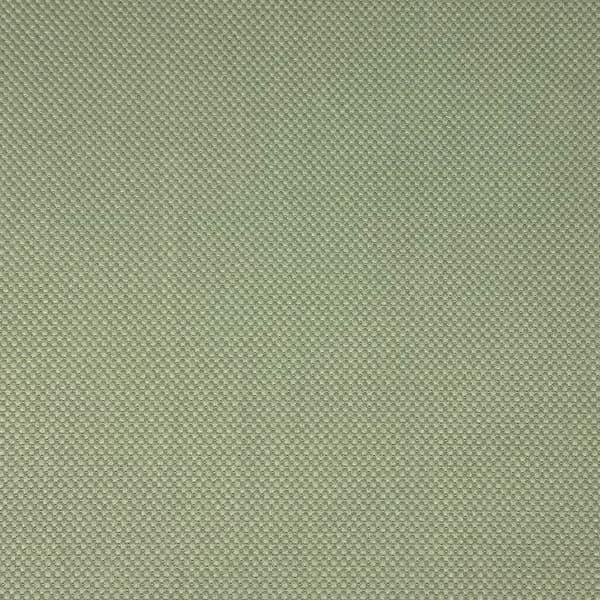 Fpc10003 – Pique in Salvia