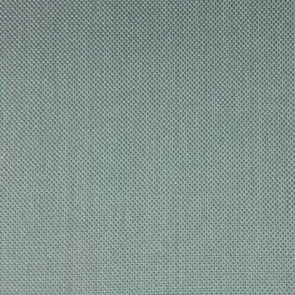 Fpc10004 – Pique in Polvere