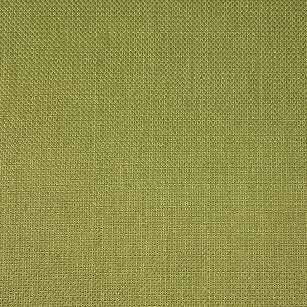 Fpc10006 – Pique in Semi di Zucca