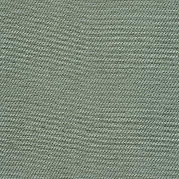 Saint-Aignan in Vert de gris