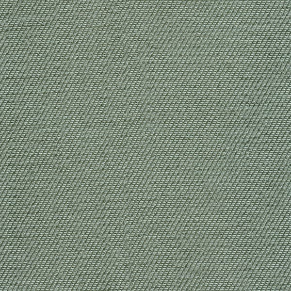 Fpl100 13 – Saint-Aignan in Vert de gris