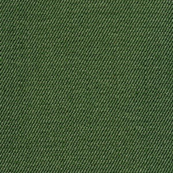 Fpl100 17 – Saint-Aignan in Vert anglais
