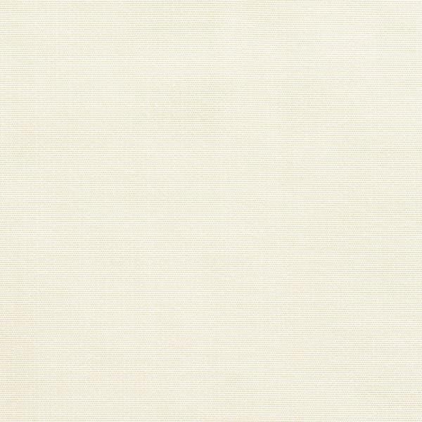 Fsp100 01 – Beauregard in blanc d'hiver
