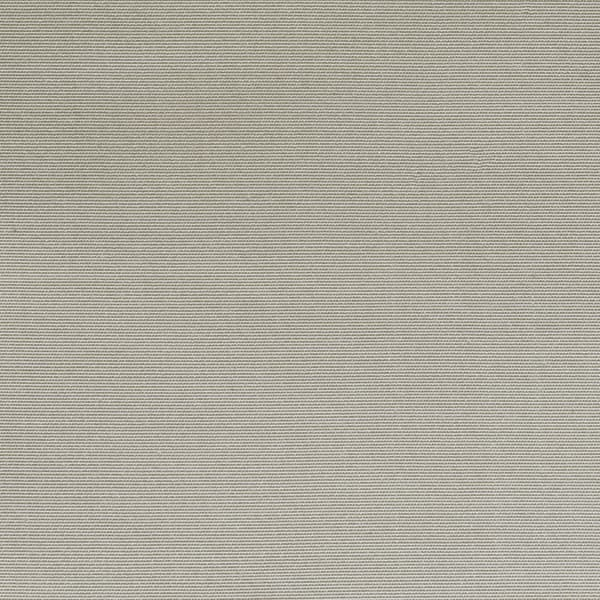 Fsp100 06 – Beauregard in brume de mer