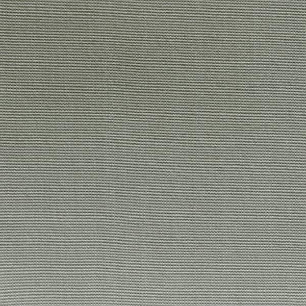 Fsp100 07 – Beauregard in calcaire