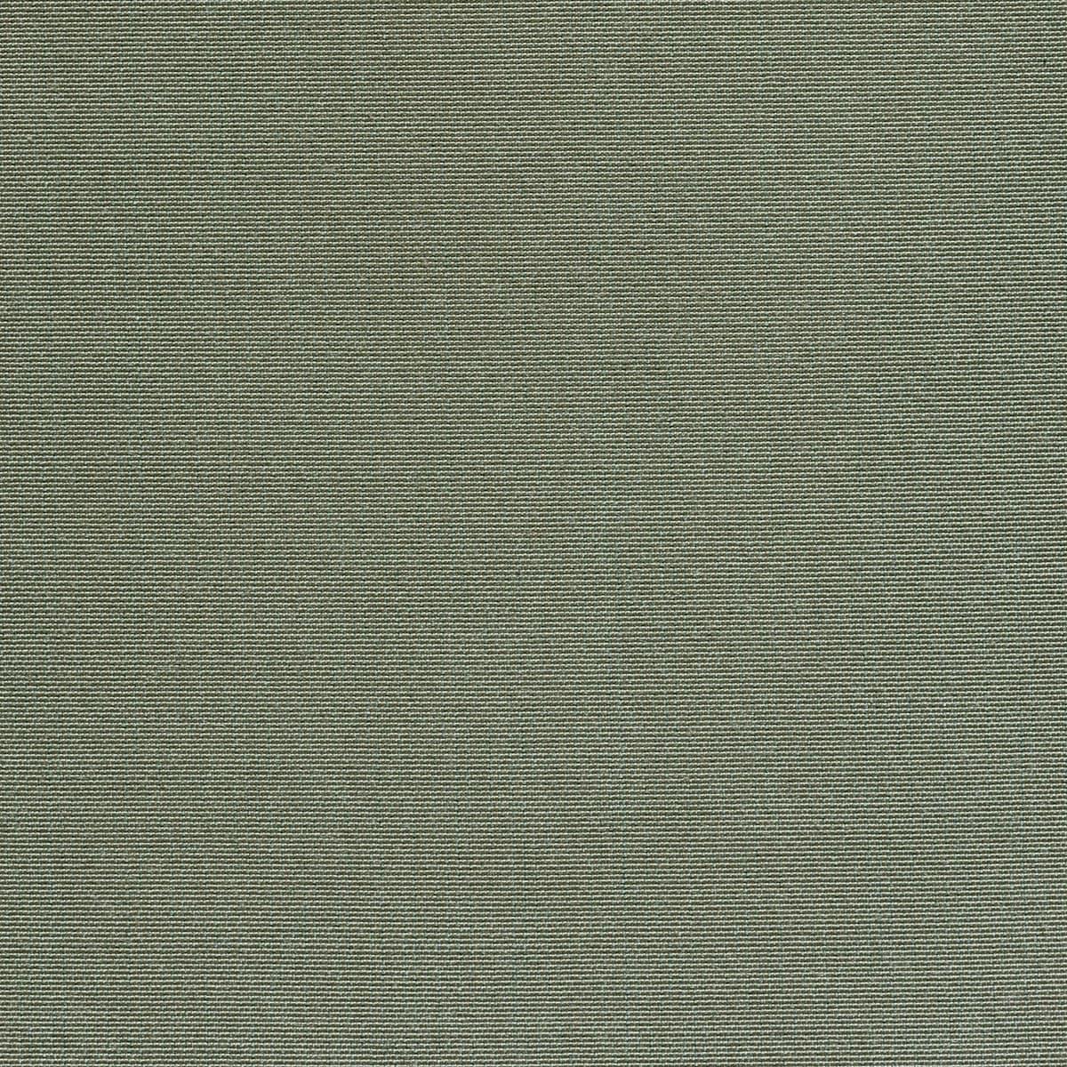 Fsp100 10