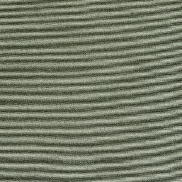 Fsp100 10 – Beauregard in céladon