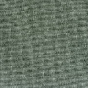 Beauregard in vert de gris