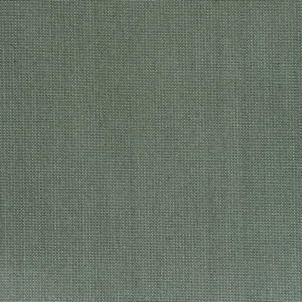 Fsp100 11 – Beauregard in vert de gris
