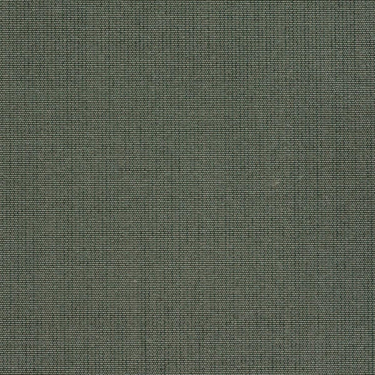 Fsp100 12