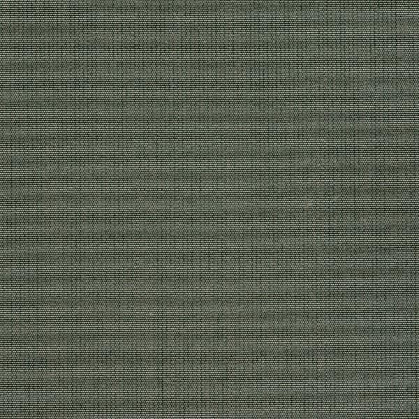 Fsp100 12 – Beauregard in orage