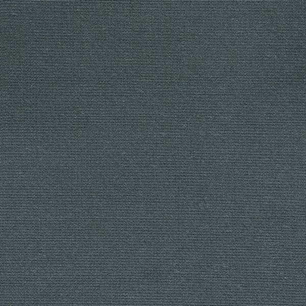 Fsp100 13 – Beauregard in sarcelle