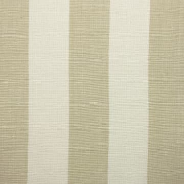 Wide Stripe Sand