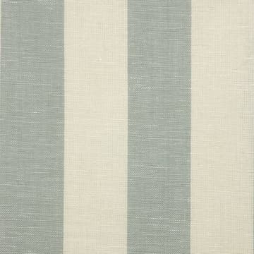 Wide Stripe Seafoam