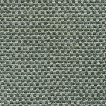 Cheverny in vert de gris