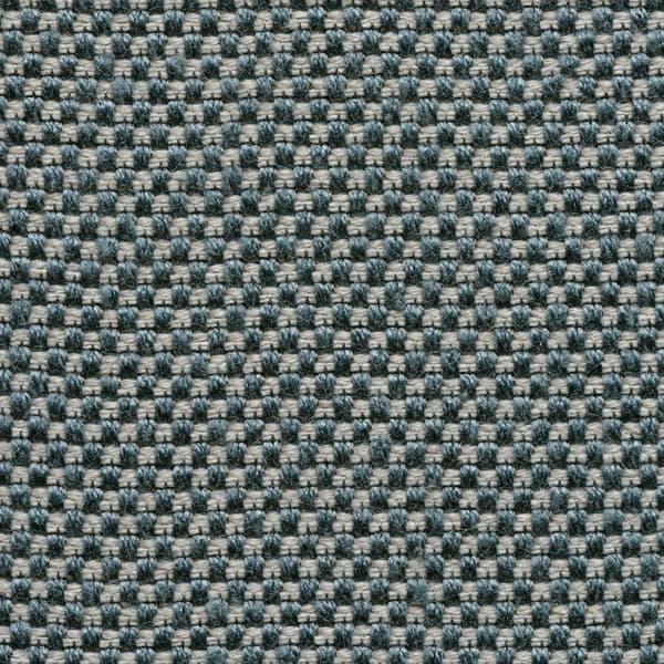 Ftl100 17 – Cheverny in bleu d'acier
