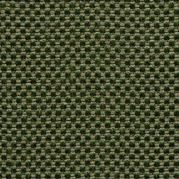 Cheverny in vert chasseur