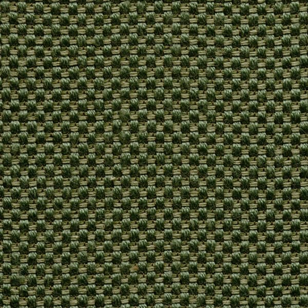Ftl100 20 – Cheverny in vert chasseur