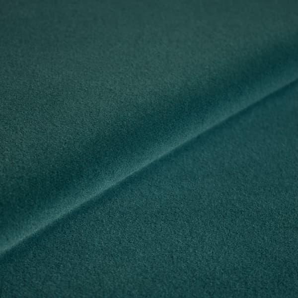FVA100 05 – Alpaca Velvet in teal
