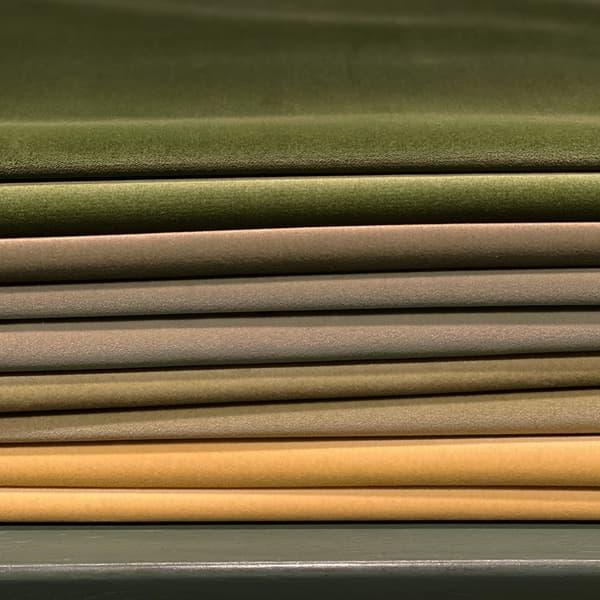 Fvc100 Greens – Madama in Salvia
