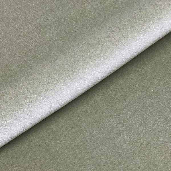 Fvc10002 – Madama in calcare