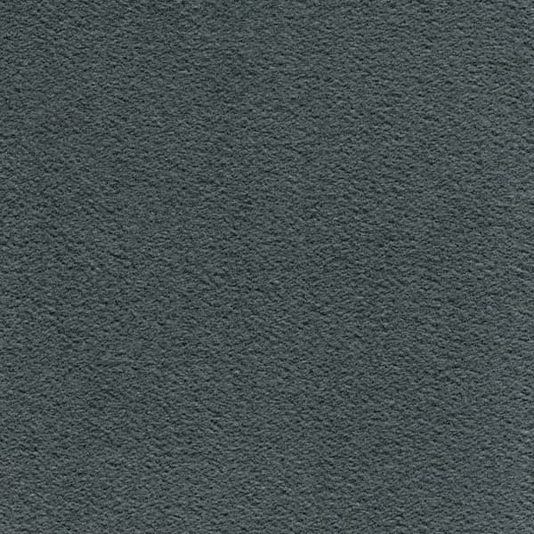 Fvc100 09 – Madama in crepuscolo
