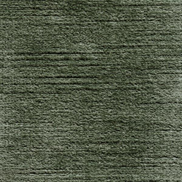 Fvl101 04 – Mandria in drago