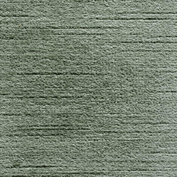 Fvl101 05 – Mandria in bruma