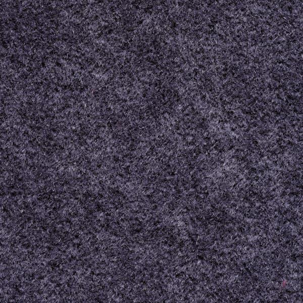 Fvm100 05 – Mohair velvet in raw amethyst