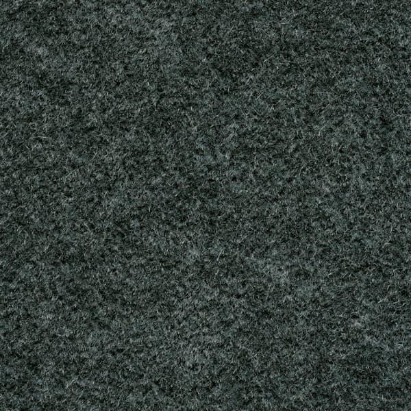Fvm100 06 – Mohair Velvet in midnight