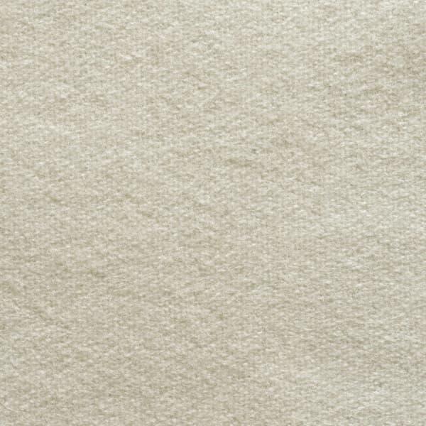Fwp100 01 – Bampton in hawthorn