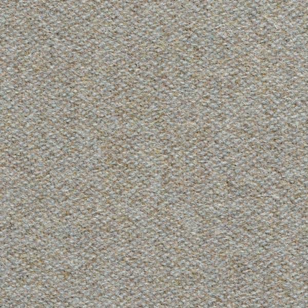 Fwp100 03 – Bampton in silver birch