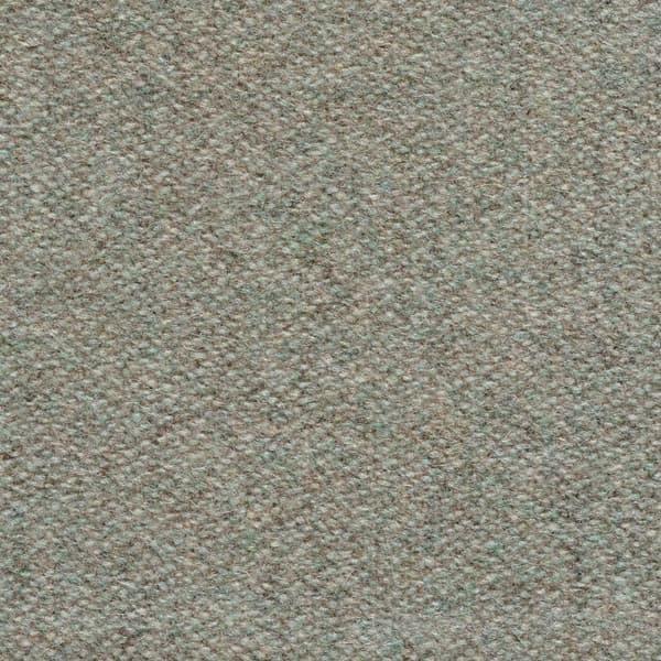 Fwp100 04 – Bampton in pebble