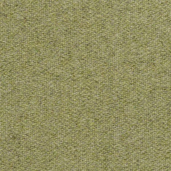 Fwp100 06 – Bampton in siskin