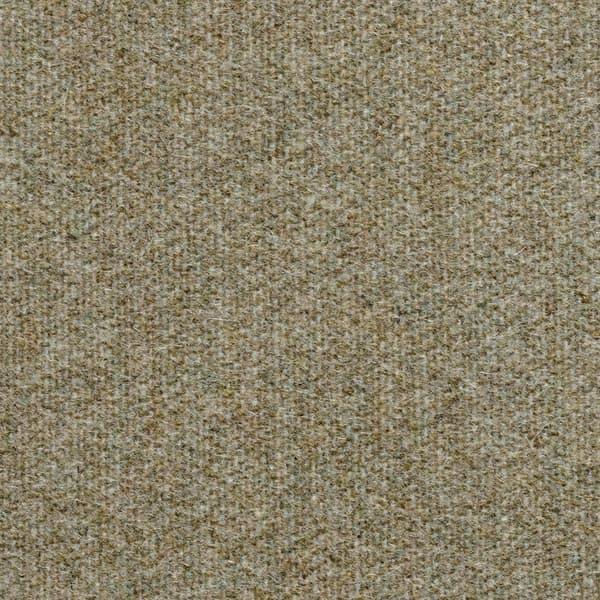 Fwp100 09 – Bampton in fallow