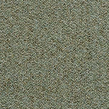 Bampton in lichen