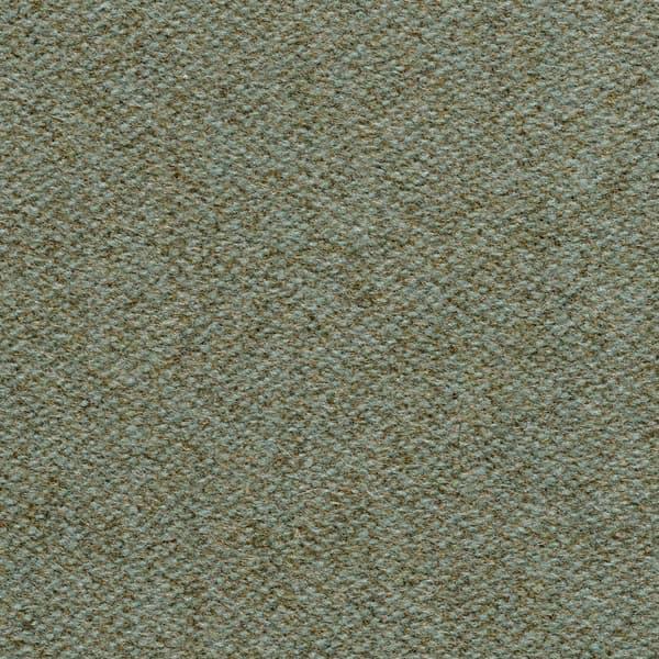 Fwp100 12 – Bampton in lichen