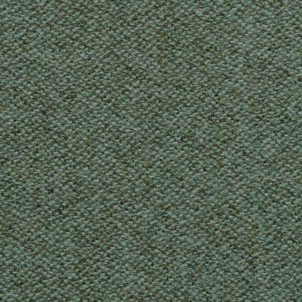 Fwp100 14 – Bampton in spruce