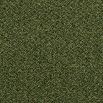 Bampton in hunter green