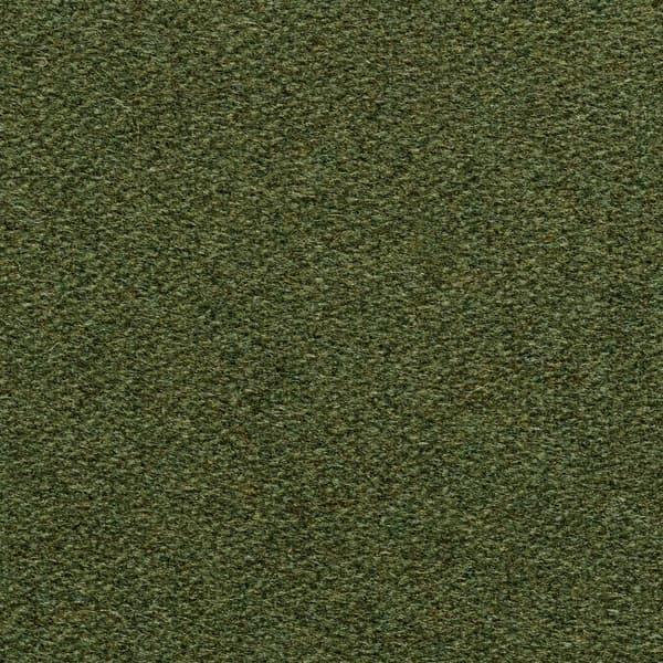 Fwp100 15 – Bampton in hunter green