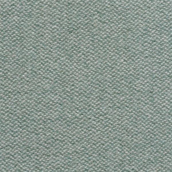 Fwp100 16 – Bampton in glaucous